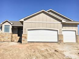 new construction homes plans in wichita ks 178 homes newhomesource