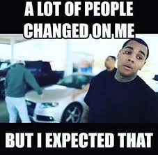 Kevin Gates Quotes Top 100 Kevin Gates Quotes From the Elite Rapper 9