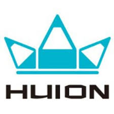 "Huion on Twitter: ""A detailed review of <b>Huion INSPIROY Q11K V2</b> ..."