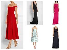 appropriate dress for wedding. women\u0027s formal wedding guest attire appropriate dress for i