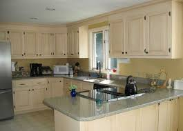 kitchen paint color ideas with antique white cabinets coryc