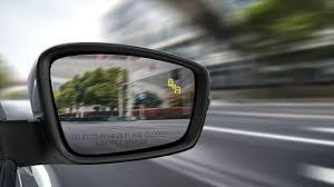 2019-beetle-side-mirror | Bytek Volkswagen
