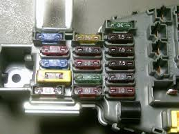similiar 93 honda accord fuse box keywords also honda del sol fuse box diagram on 93 honda accord fuse box