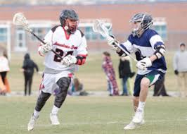 Jack Griffith - Utah Lacrosse News