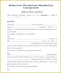 Microsoft Office Contract Template Microsoft Office Loan Agreement Template Microsoft Office