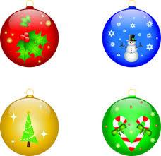 christmas ornaments clipart. Plain Ornaments Christmas20ornaments20clipart Intended Christmas Ornaments Clipart H