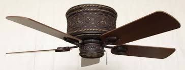 rustic hugger ceiling fans. Unique Fans Western Style Ceiling Hugger Fan With Rustic Fans O