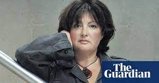 Antonia Bird obituary | Antonia Bird | The Guardian