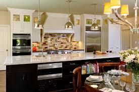 lighting design for recessed lighting placement kitchen counter and tiny recessed lighting placement guide