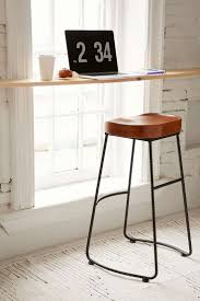 Cool Counter Stools 61 Best Bar Stools For Kitchen Images On Pinterest Kitchen