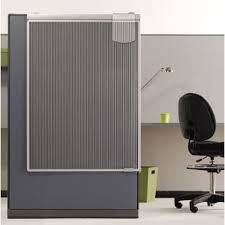 Office cubicle door Roof Mindfulnesscircleinfo Cubicle Doors Cubicle Accessories Office Cubicles