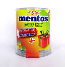 Mentos Vending Machine Impressive Tubs Vending Machine Mentos Products Buy Vending MachineCansTubs