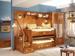 charming boys bedroom furniture. bedroom furniture home decor charming boys intended for cool kids n