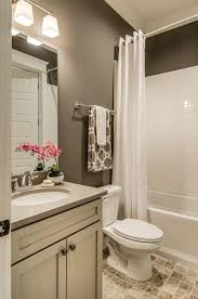 paint color bathroom. Fabulous Bathroom Colors And Ideas 23 For Bathrooms Beige Brown Phenomenal Color 5 Paint Is Portico I