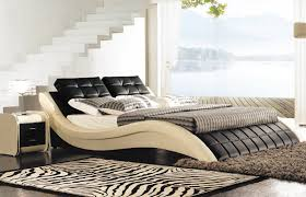 click to view full size photo bedroom furniture china