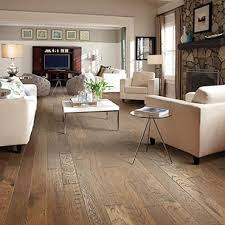shaw hardwoods flooring in grandview oh
