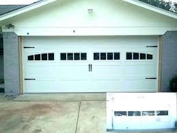 garage door opener cost garage door costs installation nice new garage door opener cost installed home garage door opener