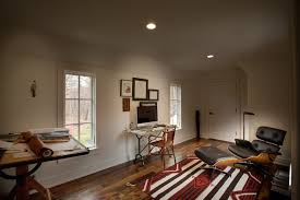 office rug. Area Rugs For Dark Hardwood Floors Home Office Traditional With Ceiling Lighting Wall Decor Rug P