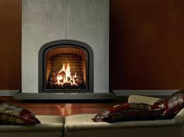 indoor portable fireplace impressive portable fireplace indoor portable indoor fireplace ethanol portable gas fireplace indoor portable