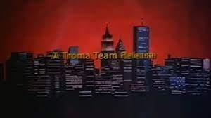Alan Desmarais - IMDb