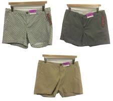 Merona Size 14 Shorts For Women For Sale Ebay