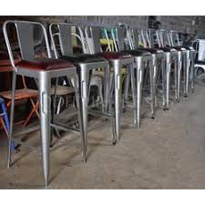 industrial restaurant furniture. Indian Bar Furniture Industrial Restaurant S