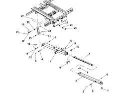 jerr dan roll back parts related keywords suggestions jerr dan jerr dan wiring diagram all about motorcycle