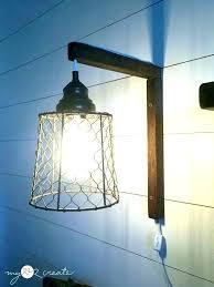 plug in hanging lights plug in hanging light fixtures plug in pendant light fixtures led track plug in hanging lights