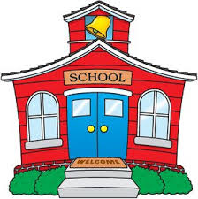 school clipart. Beautiful Clipart As School Clipart 1 And O