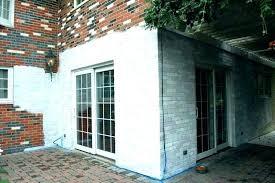 exterior brick paint colors exterior paint colors with brick pictures exterior trim paint exterior brick paint exterior brick paint colors