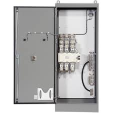psi manual transfer switch