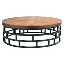 round outdoor coffee table. Simple Table Round Outdoor Side Table Metal Coffee  Garden On Round Outdoor Coffee Table H
