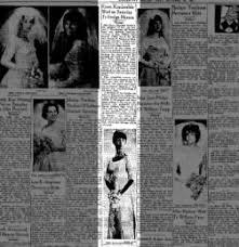 The Bridgeport Post from Bridgeport, Connecticut on October 24, 1965 · Page  38