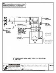 boss car stereo wiring harness wiring diagram boss stereo wiring diagram wiring diagrams konsultcar audio wiring diagrams boss wiring diagram fascinating boss radio
