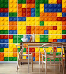 wall tile decals uk bricks wall tiles stickers pack of 49