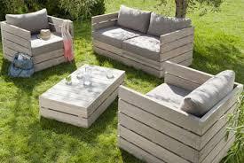 diy outdoor furniture.  Diy Picture Of DIY Outdoor Garden Furniture To Diy I