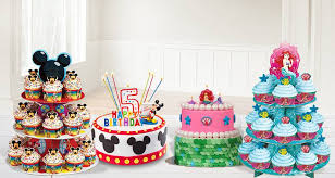 Birthday cakes images with photo ~ Birthday cakes images with photo ~ Birthday cake decorating supplies cake decorations cupcake