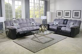 full size of modern ashley chairs furniture chaise rocker under chair lounge gray reclining set recliner