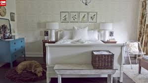 No Matchymatchy In The Bedroom Please CNN Delectable Interior Design Of Bedrooms Set Painting