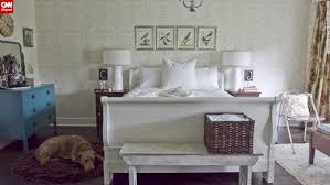 ideas for painting bedroom furniture. \u0026lt;a Href\u003d\u0026quot;http://milkandhoneyhome.com\u0026quot; Target Ideas For Painting Bedroom Furniture