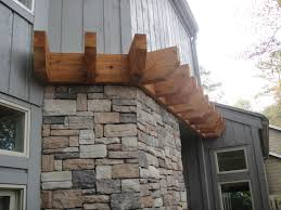 exterior stone wall siding. charming image of home wall faux stucco siding exterior design ideas : interactive stone a