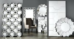Mirror grouping on wall Wall Decor Mirror Shapes For The Wall Mirror Grouping On Wall Extraordinary Mirrors Accent Large Floor Home Attwoodthomas Mirror Shapes For The Wall Mirror Grouping On Wall Extraordinary