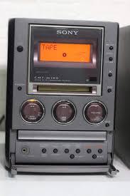Bảo Lộc - Dàn Loa Mini Sony Nhật Bãi ..100V | Click49 - Bảo Lộc | Đà Lạt