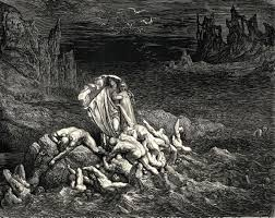 17 best images about dante s inferno halo gustave 17 best images about dante s inferno halo gustave dore and circles