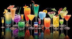 """Résultat de recherche d'images pour """"gif animé cocktail"""""""