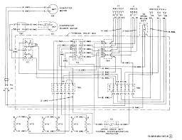 diagram of window air conditioner various information and pictures wiring diagram of window type air conditioning stunning schematic diagram air conditioning system wiring diagram window type air conditioner
