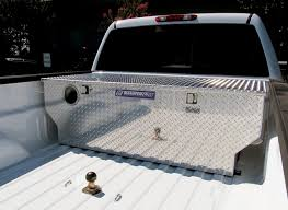 50 Gallon Fuel Tank and Tool Box Combo - TRAX 3 - Transfer Flow, Inc ...