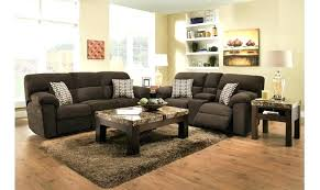 Living room furniture arrangement examples Rectangular Living Room Furniture Arrangement Examples Dining Layout Getvue Living Room Furniture Arrangement Examples Dining Layout Getvue