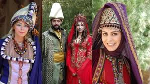 turkey country clothing traditional. Delighful Country What Are The Traditional Colors Worn By Brides In Different Cultures And  What Is History Behind Them  Quora Throughout Turkey Country Clothing Traditional 1