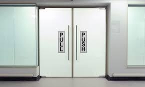 office door signs ultimate guide to